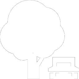 ことのねタウン東川口 埼玉県川口市 新築一戸建て分譲住宅 ポラスグループ Polus